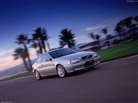 2001 Volvo Coupe Upcomingcarshqcom