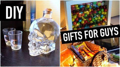 gifts for your best birthday gift ideas for best friend larissanaestrada Diy