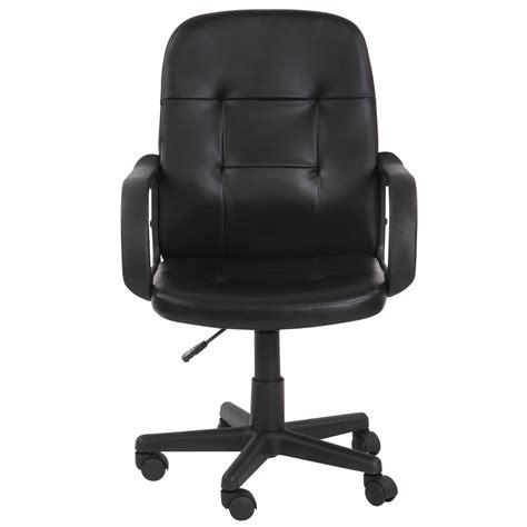 ufficio da casa sedia da ufficio poltrona sedia girevole direzionale sedia