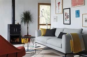 Design Within Reach : jonas sofa design within reach ~ Watch28wear.com Haus und Dekorationen