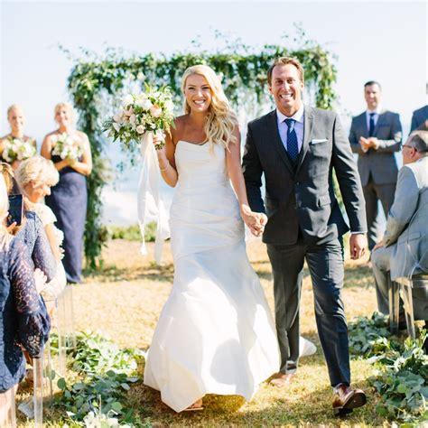 37 Stylish Wedding Aisle Decoration Ideas Brides