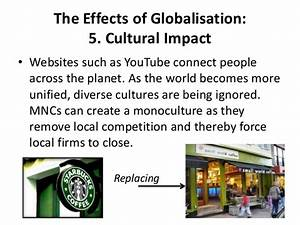 effect essay examples for college effect essay examples for college effect essay examples for college