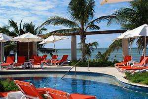 Vivo Beach Club PoolView-Boulevards and Byways ...