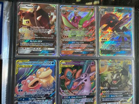 Build your decks with our pokemon card sale here at magic madhouse. Pokemon Cards for Sale   in Wantage, Oxfordshire   Gumtree
