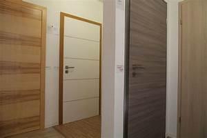 Stumpf Einschlagende Zimmertüren : zimmert r modern ~ Michelbontemps.com Haus und Dekorationen