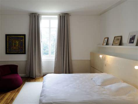 chambre b2b2 cheap sears chambre de bain chambre d h tes spacieuse la