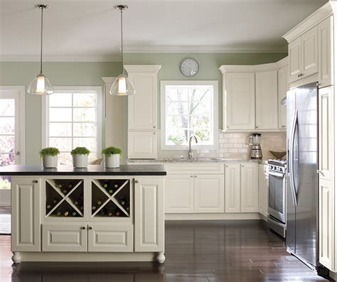 off white kitchen cabinets off white painted kitchen cabinets homecrest