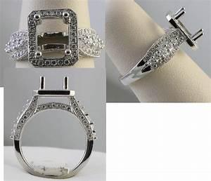Wedding rings pittsburgh cheap navokalcom for Wedding rings pittsburgh