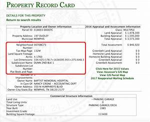 Tennessee deed forms general warranty quit claim and for Documents for property card