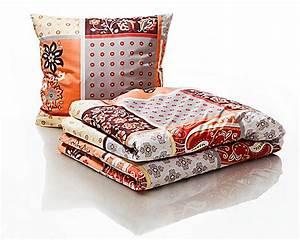 Bettwäsche 240 X 220 : bettw sche judy 155 x 220 cm jetzt bei bestellen ~ Markanthonyermac.com Haus und Dekorationen