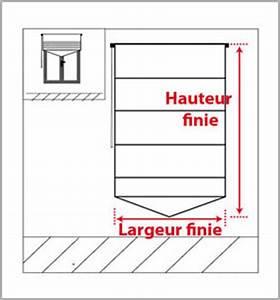Rideaux Bateau Confection : confection stores bateau explications ~ Premium-room.com Idées de Décoration