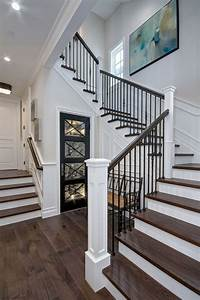 30 Awesome  U0026 Stunning Staircase Design Ideas For Your
