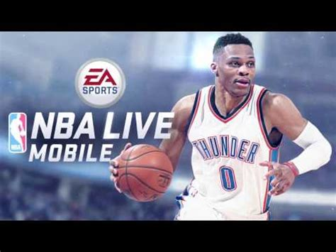 Livescore Mobile by Nba Live Mobile Basketball Android Apps On Play