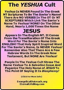 Deadly Galatianism Messianic Jews Hebraic Root Torah