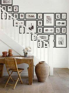 les  meilleures images de mur de cadres en  mur