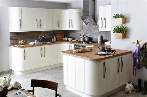b q kitchen tiles ideas it santini gloss slab diy at b q