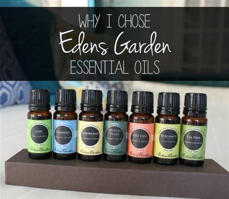 edens garden essential oils reviews edens garden essential oils sets organic palace 15