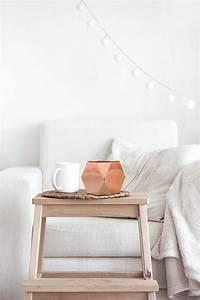 Rose Gold Decor : for the love of rose gold home decor accents rattles heels ~ Teatrodelosmanantiales.com Idées de Décoration