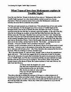 Science And Technology Essay Biography Essay Of William Shakespeare S Essay Proposal Outline also Good English Essays Examples Essay Of William Shakespeare Common Law Essay Short Essay Of William  Essay For High School Application Examples