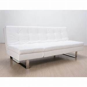 Luxury sofa beds uk 42 best furniture s bradford images on for White sofa bed uk