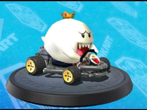 Mario Kart 8 DLC Pack 3