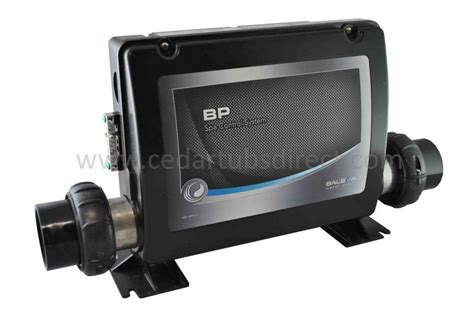 balboa tub balboa bp501 tub heater