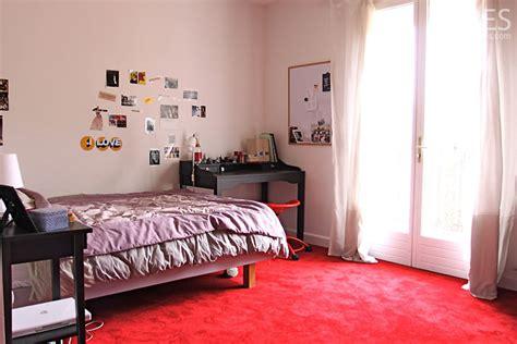 chambre moquette moquette de chambre moquette epaisse chambre paul