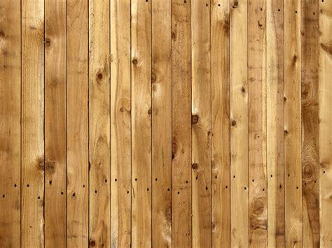 textures  dixie lee makeup morgue wood texture