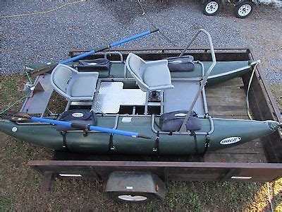 Drift Boat With Motor For Sale by Drift Boat Boats For Sale