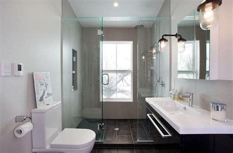 Bathroom Design Auckland By Templer