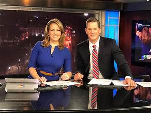 Owl Update: Catching Up with NBC Connecticut Morning ...