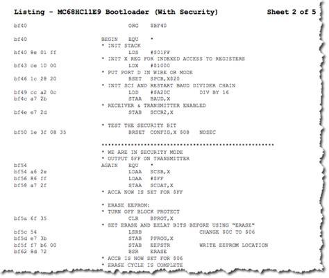 index of gloftus cv
