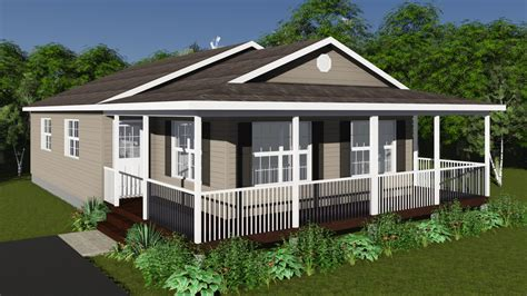 2 Bedroom House Plans With Porches by Majestic Harmony Grove Home Sales
