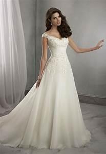 2016 new white ivory wedding dress bridal gown custom size for White or ivory wedding dress