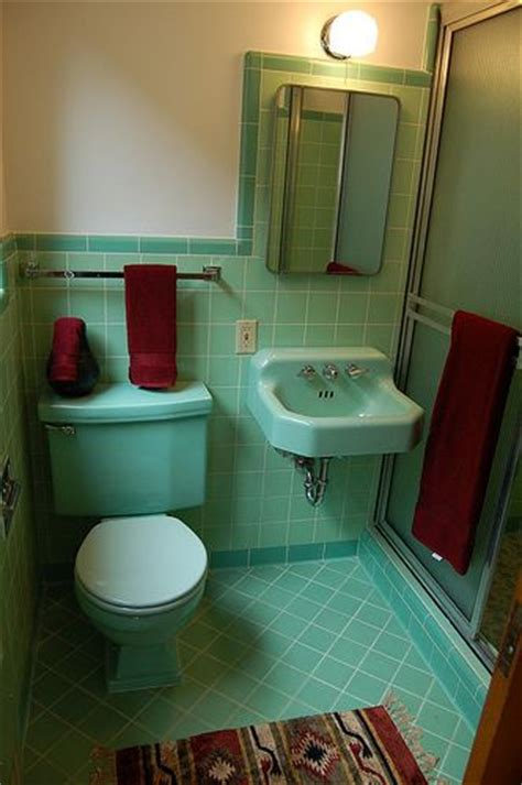 Colored Bathroom Suites by Coloured Bathroom Suites Are Back In Fashion Topbathrooms