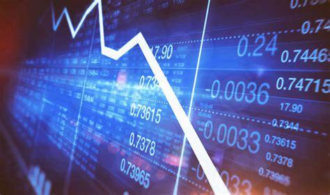 home design experts financial crash could hit nasdaq and us stock markets