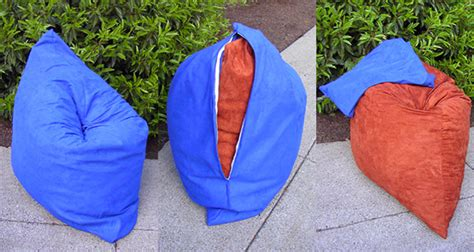 hug chairs autism special needs furniture