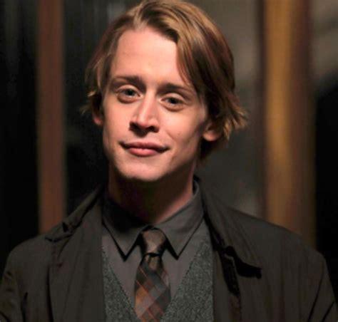Macaulay Culkin Finalmente Abre O Jogo Sobre O Uso De