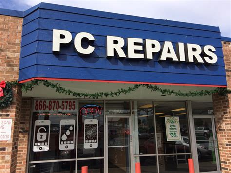 computer repair shops   driverlayer search engine