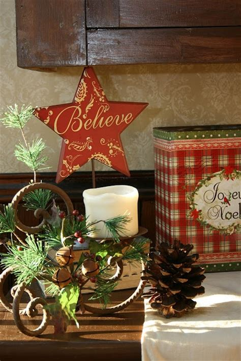 pin by bellenza on christmas decorations and food pinterest