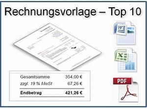Rechnung Schreiben Excel : rechnungsprogramm crm software genial einfach crm software genial einfach ~ Themetempest.com Abrechnung