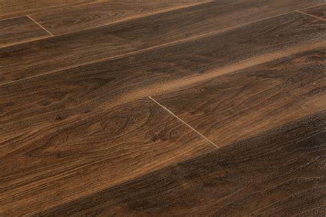 american walnut laminate flooring lton american walnut charcoal angle