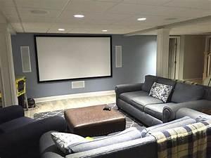 Home Cinema Room : custom home theater systems home cinema long island new york ~ Markanthonyermac.com Haus und Dekorationen
