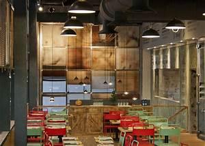 Perdo scattarella los sopranos inhabitat green design for Interior decorator sopranos