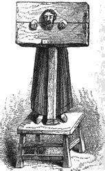 Henry Ellis (librarian) - Wikipedia