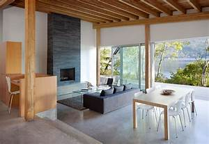 Room interior cool small house interior design photos for Small houses interior design