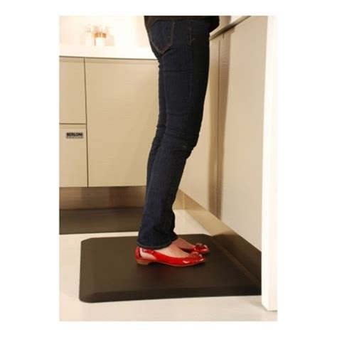 standing mat for standing desk invest in a standing desk mat your feet will thank you