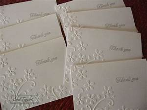 clean and simple and retiring features stampin39 up39s With wedding invitation embossing folder