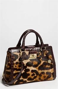Amazon Designer Handbags Uk Brahmin Handbags Wiki Sema Data Co Op