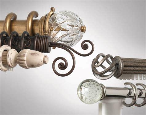 Window Treatment Hardware by 12 Beautiful Window Treatment Ideas